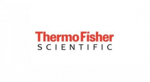 Thermo Fisher Scientific Unveils New Krios Solution
