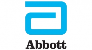 Abbott's Heart Attack Blood Test Cleared