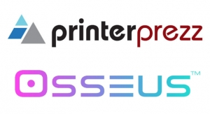 PrinterPrezz, Osseus Partner to Develop 3D-Printed Spine Implants