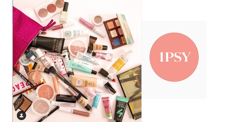 Ipsy Reaches Half a Billion in Revenue