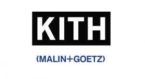 Kith Partners with Malin+Goetz