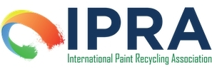 International Paint Recycling Association