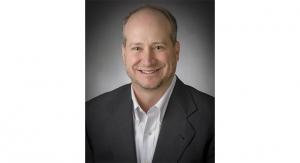 REMA Corrosion Control Names Kevin Balaban Sales Director