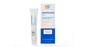 AcneFree Launches New Acne Treatment