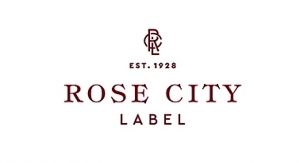 Rose City Label awarded SGP Certification