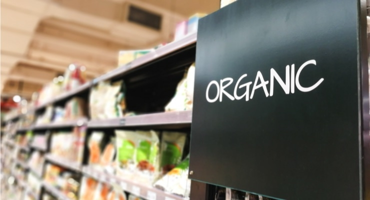 Flavorchem Highlights Regulations for Organic Flavors