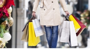 Holiday Shopping Outlook