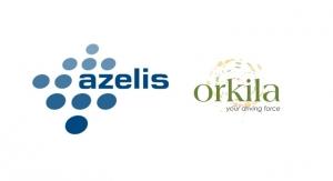 Azelis Acquires Orkila