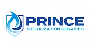 Prince Sterilization Services Celebrates Three Generations of Microbiologists