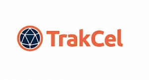 TrakCel, WuXi AppTec Enter Strategic Supply Chain Pact