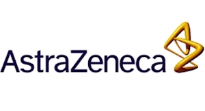 AstraZeneca to Implement N-SIDE Suite for Clinical Trials