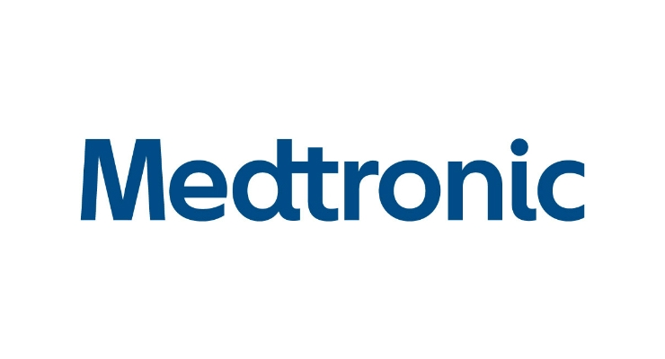 FDA Approves Medtronic's Abre Venous Stent