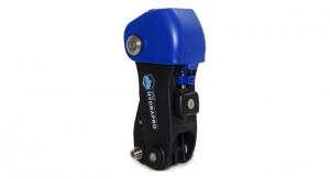 LegWorks Releases ATK HydraPro