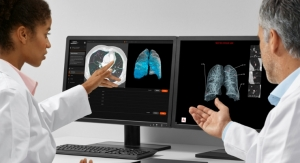 FDA Clears Modules of AI-Rad Companion Chest CT from Siemens Healthineers