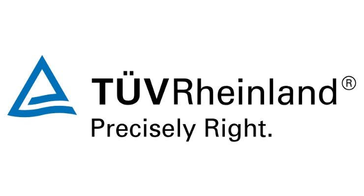TÜV Rheinland Becomes a Notified Body for the New Medical Device Regulation