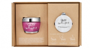 A Look at Olay