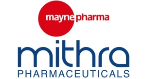 Mayne, Mithra Sign 20-Year License and Supply Agreement in the US