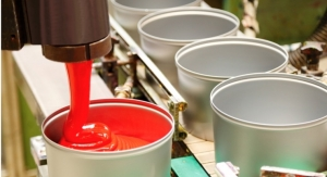 Siegwerk, APK Improving Plastic Packaging Recyclability