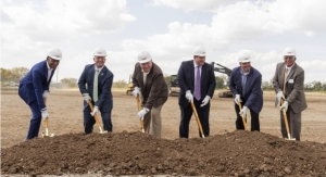 DuPont Celebrates Groundbreaking for Circleville Expansion