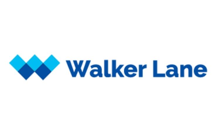 Walker Lane Exploration Explores CBD