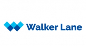 Walker Lane Exploration Explores CBD