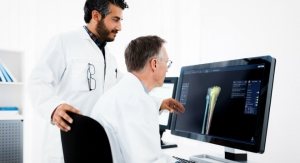 Sectra Extends its Pre-Operative Orthopedic Solution