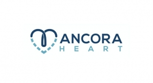 Ancora Heart Enrolls First Patient in European Multi-Center Study of Heart Failure Therapy