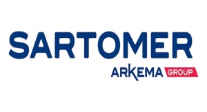 Sartomer Presenting New Materials Solutions to Advance UV, LED, EB Curing Systems