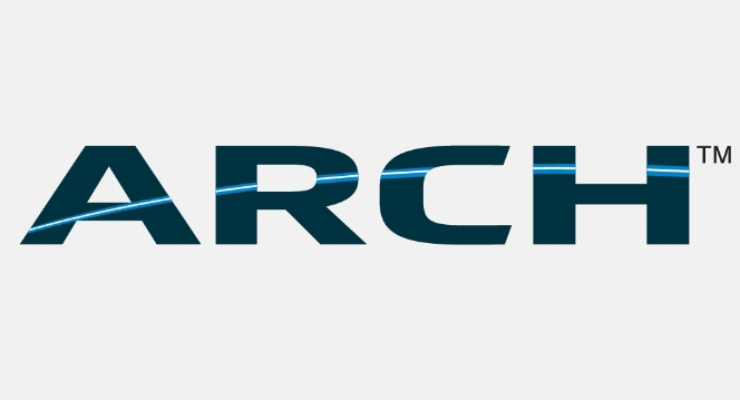 Arch Acquires Jade Precision Medical Components and Jade Equipment Corporation