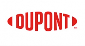 DuPont reaches installation milestone