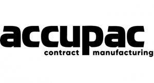 Accupac, Inc.