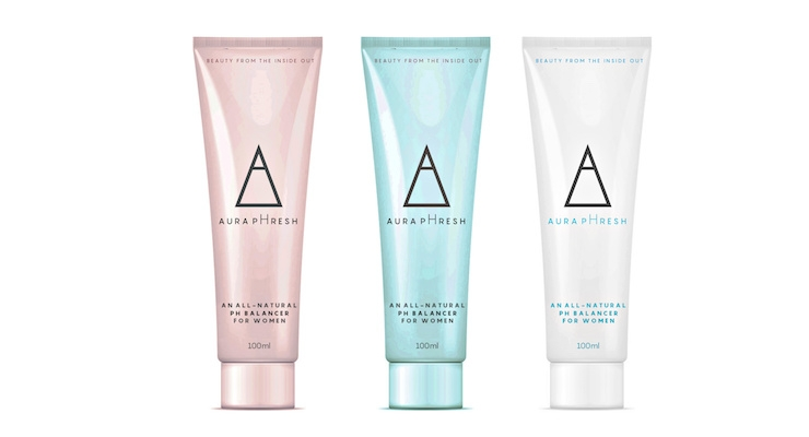 4 Design Trends in Today's Cosmetic Packaging