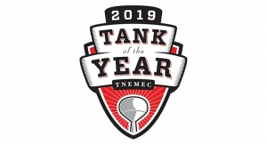 Tnemec Tank of the Year Contest Voting Opens