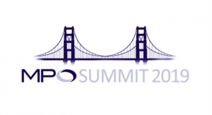 MPO Summit 2019 Conference Program Notebook