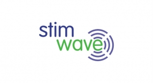 Stimwave Completes Enrollment in Clinical Study of Wireless DRG Stimulation for Chronic Back Pain