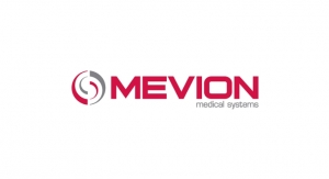 Mevion and C-RAD Release Integration for Improved Treatment Quality in Proton Therapy