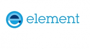 Element Names New CEO