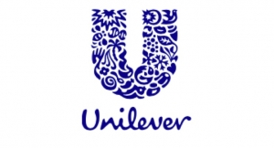 Unilever Announces Major Plastic Reduction Plan