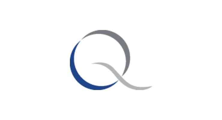 Q Acquires TBL Performance Plastics