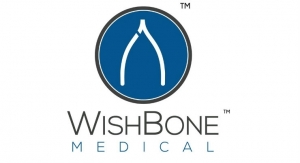 WishBone Medical Adds Resorbable Implants to its Product Lineup
