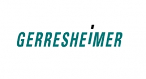 Gerresheimer Opens Glass Technology Center in the U.S.
