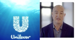 Unilever Announces New Drastic Packaging Reduction Goals