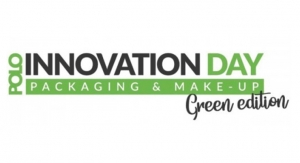 Tapematic at Polo Innovation Day, green edition.