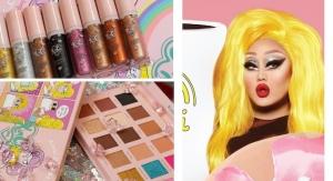 Toni Ko To Launch New Beauty Brand