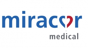 FDA Breakthrough Device Designation Granted for Miracor Medical