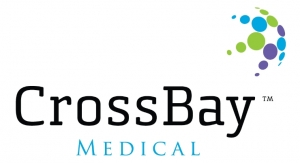 CE Mark Granted to Crossbay Medical for its Endometrial Tissue Sampler