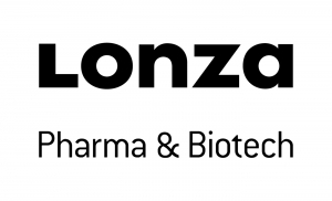 Prevail, Lonza Enter Development and Mfg. Alliance