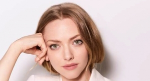 Lancome Names Seyfried as Global Ambassador