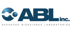 ABL Inks Vaccine and Biologics Mfg. Pact with NCI