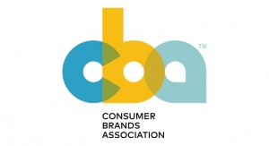 GMA to Relaunch as Consumer Brands Association in 2020